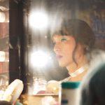 切なき疑似母子のラブストーリー―草彅剛主演『ミッドナイトスワン』新スチール解禁