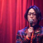 亀梨和也が怪談ライブに挑戦!このあと待ち受ける恐ろしい出来事とは・・・―『事故物件 恐い間取り』〈場面写真〉解禁