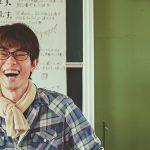 カメラマン・二宮和也が収めた菅田将暉の最高の笑顔!―『浅田家!』〈メイキング映像の一部〉公開