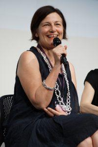 【SKIPシティ国際Dシネマ映画祭2016】『タンナ』Q&A(0718) (1)