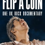 Netflixドキュメンタリー『Flip a Coin -ONE OK ROCK Documentary-』全世界独占配信決定