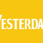 もしも自分以外にザ・ビートルズを知らない世界になってしまったとしたら・・・―ダニー・ボイル監督最新作『YESTERDAY』公開決定