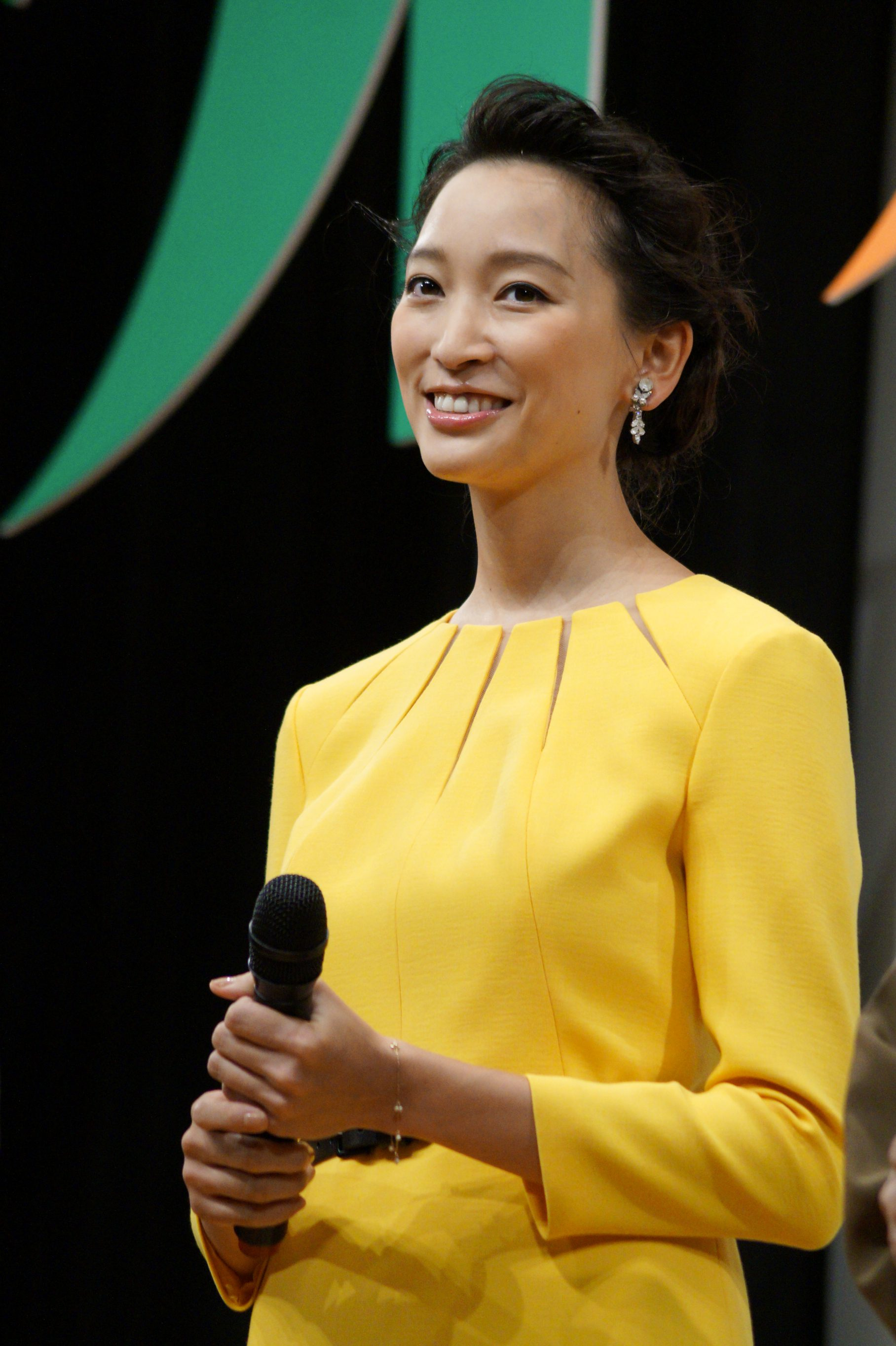 Image Result For Anne Watanabe