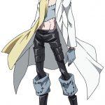 子安武人、本作の魅力は「世界観、物語、キャラクター、そして皆さんの愛」―TVアニメ『SHAMAN KING』追加キャスト発表