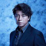 上川隆也が容疑者家族となった週刊誌記者役に挑む!―『夜がどれほど暗くても』ドラマ化決定