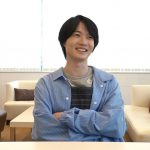佐藤健から「アクセル全開で普段の神木を見せていってほしい」と期待のコメント―神木隆之介がデビュー25周年で自身初YouTubeチャンネル「リュウチューブ」開設