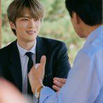 ジェジュンの真髄と夢のルーツを探るドキュメンタリー映画『ジェジュン:オン・ザ・ロード』今夏に世界最速で日本公開が決定