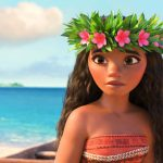 #お家で旅気分 を楽しめる作品を大特集―ディズニーデラックス「GW!旅気分にひたれる傑作選」