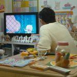 劇中アニメも完全オリジナル作品というこだわり!―西川美和監督x本木雅弘主演『永い言い訳』劇中アニメOP映像公開