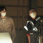 """中島健人が""""照明技師のテクニック""""に迫る!―『中島健人の今、映画について知りたいコト。』第6回"""
