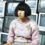 「ヒーローマニア-生活-」に南海キャンディーズ山崎静代が出演