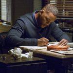 """""""愛""""・""""時間""""・""""死""""こそが人々をつなぐ・・・―『素晴らしきかな、人生』 ウィル・スミス演じるイケイケ広告マンが語る""""勝つ人生論""""特別映像解禁"""