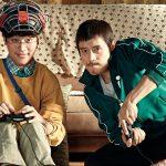 イ・ビョンホンが愛に不器用な兄を熱演!―家族の絆を描いた感動作『それだけが、僕の世界』〈予告編〉解禁