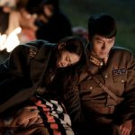 韓国ドラマ『愛の不時着』『梨泰院クラス』の日本語吹き替え版がNetflixで配信開始