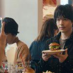 """謎だらけの""""町""""のお食事事情が明らかに・・・!―中村倫也主演『人数の町』〈新写真〉解禁"""