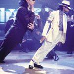 マイケル・ジャクソン主演映画と関係者の貴重なトークショーを楽しめる貴重な機会!―『ムーンウォーカー』一夜限りのライヴ絶響上映でトークショー開催決定