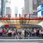 NYブロードウェイ発祥のディスカウントチケットストア『tkts』が日本上陸決定