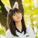 猫耳を付けた齋藤飛鳥のかわいすぎる写真が公開!―『あの頃、君を追いかけた』〈新場面写真〉解禁