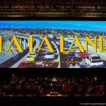 映画サントラにも参加したウェイン・バージェロンがゲスト・トランペッターとして参加!―「ラ・ラ・ランド in コンサート」来年GWに日本再上陸決定