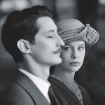モノクロ×カラーの映像美が謎を仕掛ける華麗なるミステリー―フランソワ・オゾン監督最新作『婚約者の友人』10月公開決定