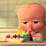 見た目は赤ちゃん、中身はおっさん!?全米で大ヒットした話題の赤ちゃんが日本上陸!―『ボス・ベイビー』日本公開日決定