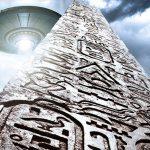 『トランスフォーマー/最後の騎士王』×ヒストリーチャンネル「古代の宇宙人」コラボ予告映像解禁