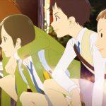 TVアニメ『さよなら私のクラマー』第5話「恋わずらい」〈あらすじ&先行カット〉公開