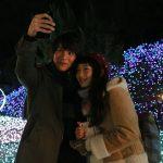 キラとニノの思わずキュンキュンしてしまうデートシーン―『きょうのキラ君』新場面写真解禁