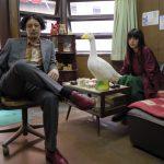こじらせオカルト女子・池田エライザがキャラが濃すぎな幽霊たちに振り回される・・・!?―『ルームロンダリング』予告編解禁