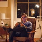 ベン・スティラーやナオミ・ワッツがジェネレーションギャップに困惑!?―「ヤング・アダルト・ニューヨーク」特別映像