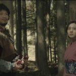 第29回東京国際映画祭コンペティション部門に「アズミ・ハルコは行方不明」と「雪女」選出!