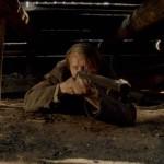 """""""北欧のサムライ""""マッツ・ミケルセン、復讐劇「悪党に粛清を」に文化人からコメントが続々到着"""