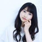 海外ドラマ「HELIX」シーズン2で雨宮天が日本語吹替に初挑戦!