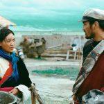空、羊たち、家族の姿・・・チベットの空気が感じられる冒頭シーン!―『羊飼いと風船』〈本編冒頭映像〉解禁