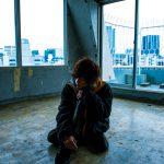 """須田景凪が主題歌を担当!初めて水曜日を迎えた""""火曜日の僕""""・・・―『水曜日が消えた』〈予告編〉解禁"""