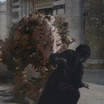 ハガレン史上初の大規模原画展が今秋開催決定!―実写映画『鋼の錬金術師』ティザービジュアル解禁