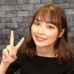 初回のライブ配信では衝撃エピソードも・・・!―内田理央が個人のYouTubeチャンネル『だーりおCHANNEL』開設