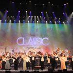 選りすぐりのディズニーの名曲が、観客を映画の世界へと誘う―「ディズニー・オン・クラシック ~春の音楽祭2017」東急シアターオーブにて開催