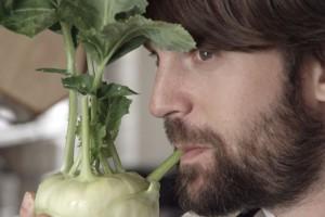『ノーマ、世界を変える料理』