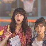 この3枚を見れば「トリガール!」が分かる!?―空飛ぶ青春エンターテインメント『トリガール!』新場面写真