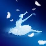 バレエの神に選ばれたプリンシパルの素顔に迫るドキュメンタリー「ロパートキナ 孤高の白鳥」1月30日公開!