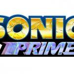 「ソニック・ザ・ヘッジホッグ」の新作アニメシリーズ『SONIC PRIME』2022年にNetflixで全世界配信