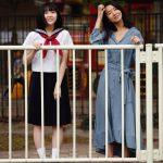 「ラストアイドル」派生ユニット「Love Cocchi」中村守里が映画初出演で初主演!―不器用でまっすぐな永遠の14歳たちに送る青春ロックムービー『書くが、まま』製作決定
