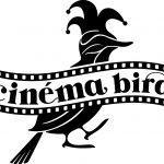 """""""皆さんの笑顔の花が咲きますように""""―齊藤工発案の移動映画館プロジェクト第4弾「cinéma bird in 福島2016」11月開催"""