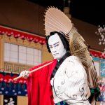 """""""日本の伝統文化の素晴らしさを世界へと伝えることができれば嬉しく思います""""―今年は市川海老蔵 「男伊達花廓」を東京で初上演「第30回東京国際映画祭」歌舞伎座スペシャルナイト開催決定!"""