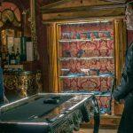 """伝説の殺し屋が""""まるでコース料理のように銃器をテイスティング""""!?―『ジョン・ウィック:チャプター2』特別映像解禁"""