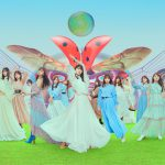 TOKYO FM『ONE MORNING』×乃木坂46「きょうはなんの日坂」9月6日~10日に放送!乃木坂46メンバーが毎朝「行ってらっしゃい♪」を贈る