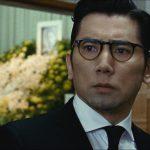 本木雅弘と西川美和監督の貴重なやりとりが映し出される―『永い言い訳』メイキング映像解禁
