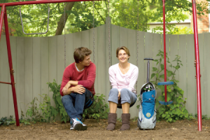 201502_faultinourstars