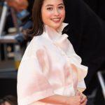 世界各国から多くのゲストが参加!―第32回東京国際映画祭レッドカーペットで華やかに開幕